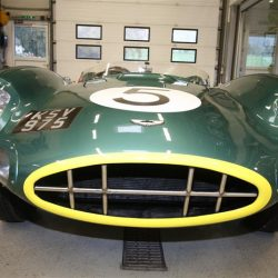 aston-martin-db-racing-02