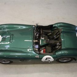 aston-martin-db-racing-29